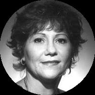 Carmen Elena - Témoignage client Wal'Assist - Secrétariat indépendant pour TPE et PME Paris 75015