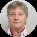 Catherine Bureau - témoignage client - Wal'Assist, service de secrétariat indépendant pour TPE PME