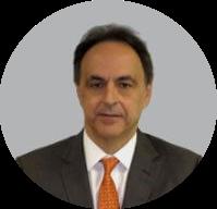Eric Miralles - témoignage client - Wal'Assist, service de secrétariat indépendant pour TPE PME