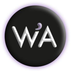 Wal Assist